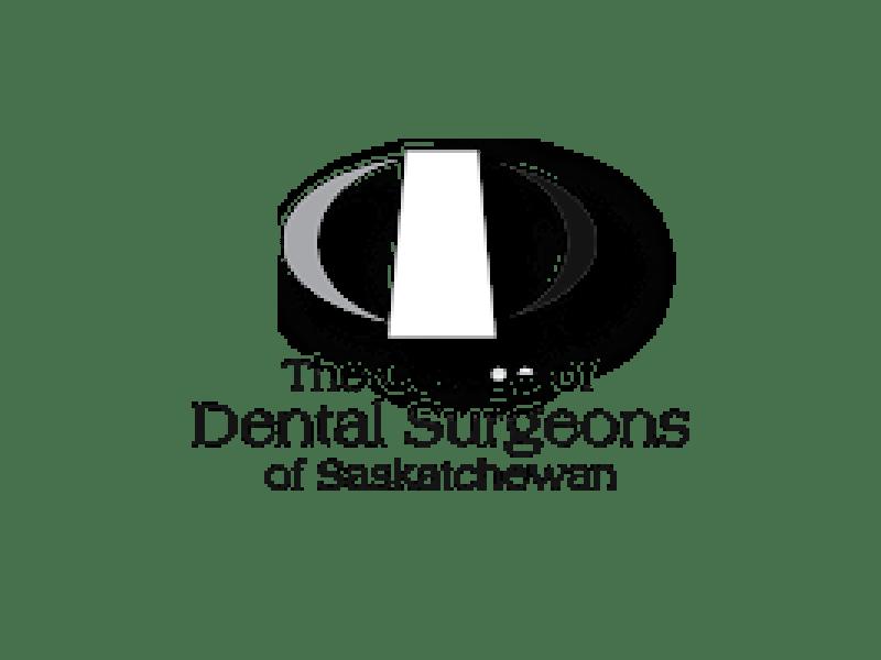 Logos_First-Ave-DentalArtboard-1